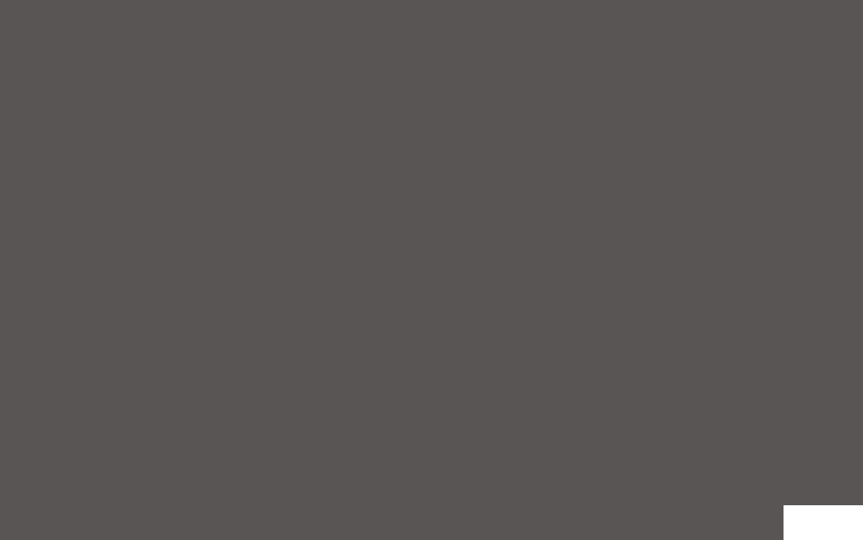 Angela Allen Logo